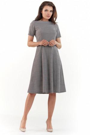 Denní šaty model 140064 Infinite You