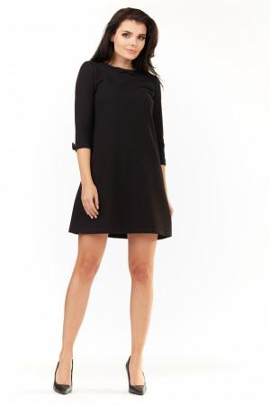 Denní šaty model 109873 Infinite You