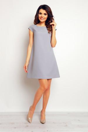 Denní šaty model 61236 Infinite You