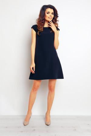 Denní šaty model 61238 Infinite You