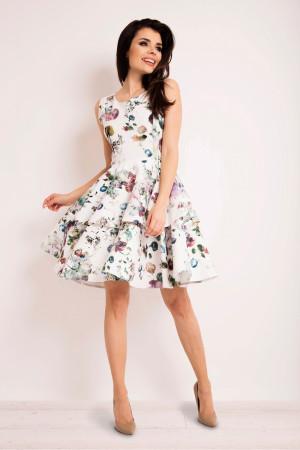 Denní šaty model 80744 Infinite You