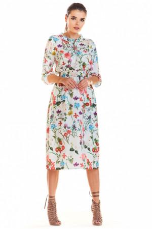 Denní šaty model 129211 Infinite You