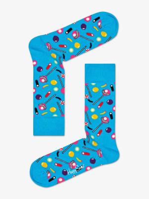 Ponožky Happy Socks Candy Sock Barevná