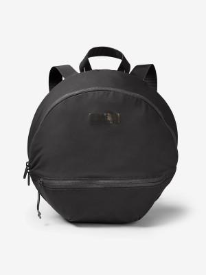 Batoh Under Armour Midi 2.0 Backpack Šedá