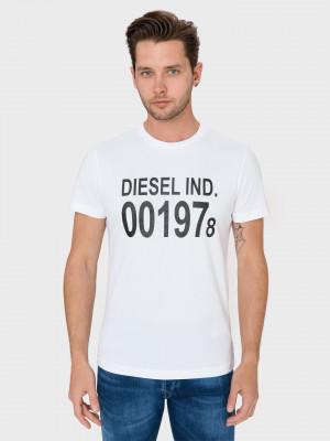 T-Diego Triko Diesel Barevná
