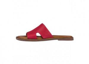 Pantofle TAMARIS 27135-24/515