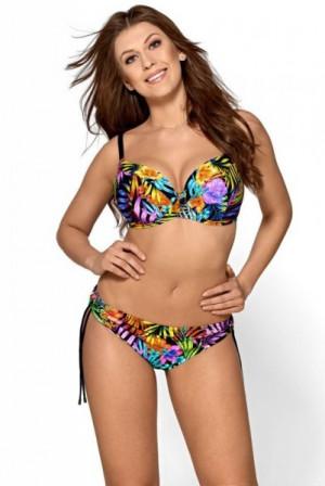 Ava SF 99/2 plus dámské plavkové kalhotky XXL jungle