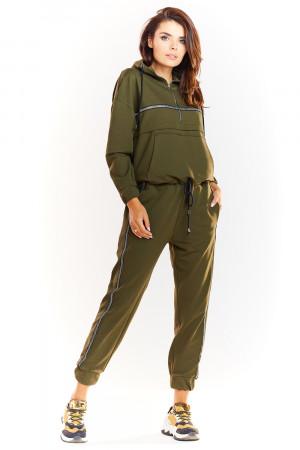 Teplákové kalhoty  model 139599 Infinite You