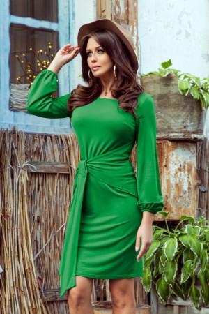 Společenské šaty  model 140909 Numoco
