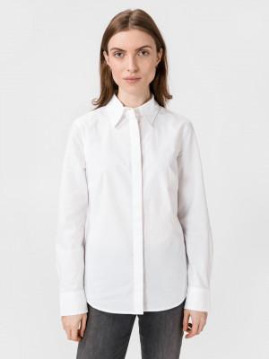 Classic Košile Calvin Klein Bílá