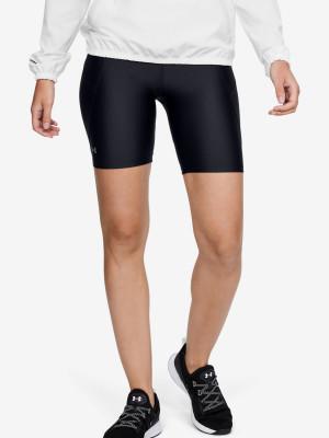 Kompresní šortky Under Armour Hg Armour Bike Shorts Černá