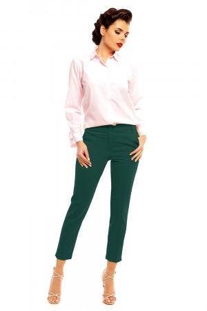 Dámské kalhoty  model 140606 Cabba