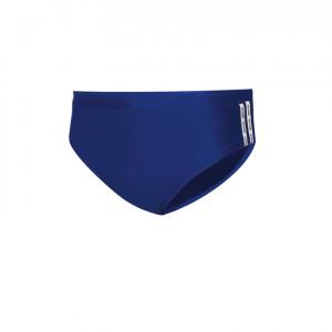 Pánské plavky S73T1 modrá 4XL