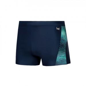 Pánské plavky S99K tmavě modrá