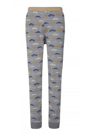 Pánské kalhoty na spaní Grand Monsieur
