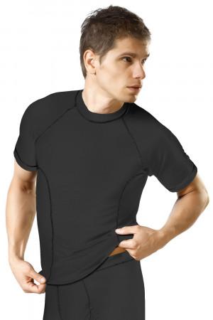Pánské funkční tričko Active