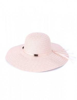 Art 19143 Windsor dámský klobouk Univerzální ecru