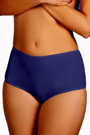 Dámské kalhotky 2 pack Wiktoria blue