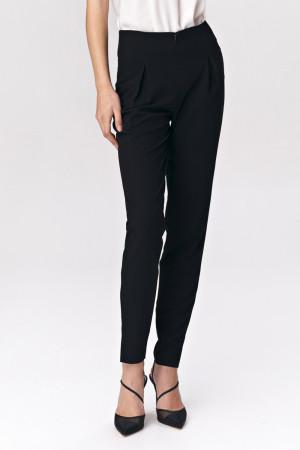 Dlouhé kalhoty  model 141295 Nife
