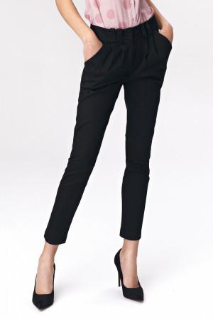 Dlouhé kalhoty  model 141303 Nife
