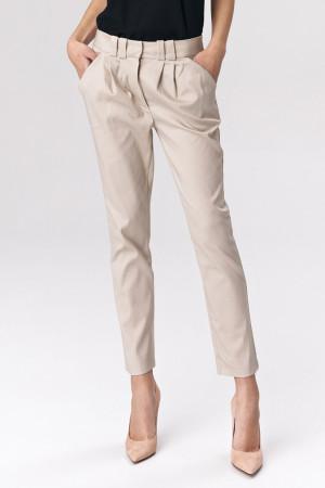 Dlouhé kalhoty  model 141304 Nife