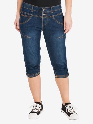 Kalhoty SAM 73 WS 756 Modrá