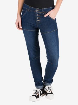 Kalhoty SAM 73 WK 753 Modrá