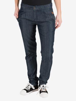 Kalhoty SAM 73 WK 755 Modrá