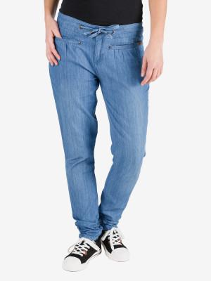 Kalhoty SAM 73 WK 756 Modrá