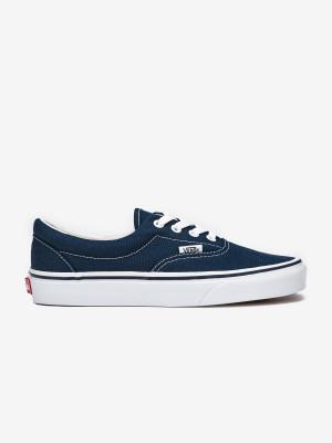 Boty Vans Ua Era Navy Modrá