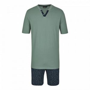 Pyžamo krátké RINGELLA (0241306-14)