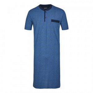Košile krátká RINGELLA (0241010-21)