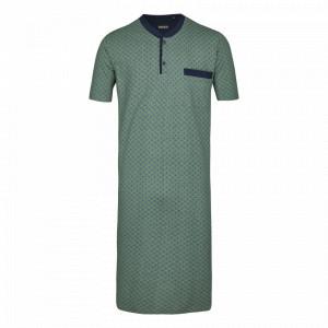 Košile krátká RINGELLA (0241010-14)