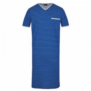 Košile krátká RINGELLA (0241021-06)