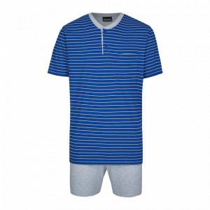 Pyžamo krátké RINGELLA (0241322-06)