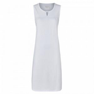 Košile krátká RINGELLA (0261017-06)