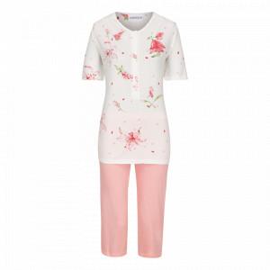 Pyžamo krátké RINGELLA (0211241-01)