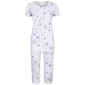 Pyžamo krátké RINGELLA (0211244-06)