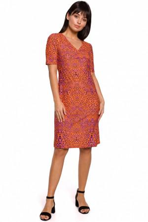 Denní šaty model 141495 BE