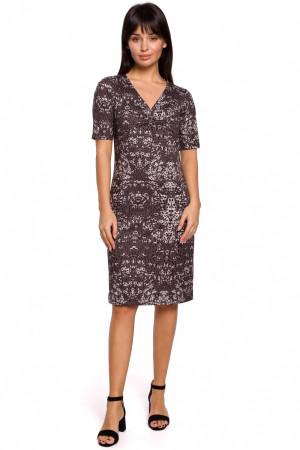 Denní šaty model 141496 BE
