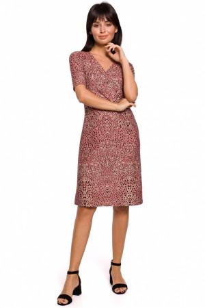 Denní šaty model 141497 BE