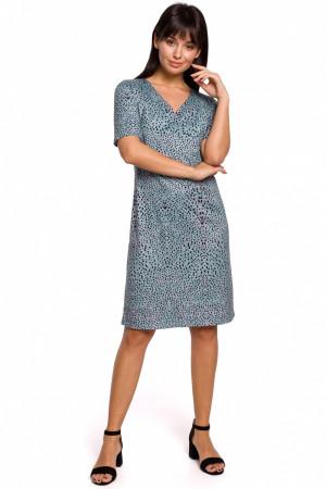 Denní šaty model 141498 BE