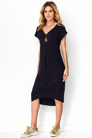 Denní šaty model 141850 Makadamia