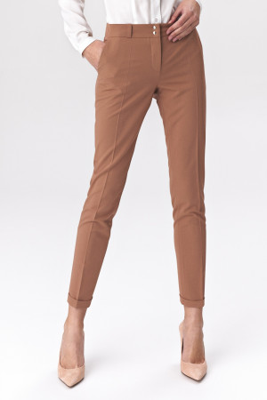 Dámské kalhoty  model 142051 Nife