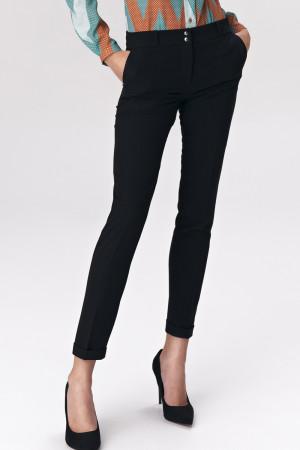 Dámské kalhoty  model 142052 Nife