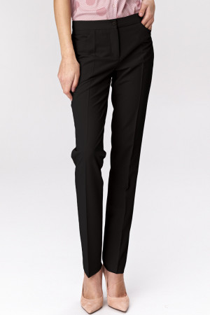 Dámské kalhoty  model 142057 Nife