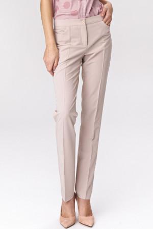 Dámské kalhoty  model 142058 Nife
