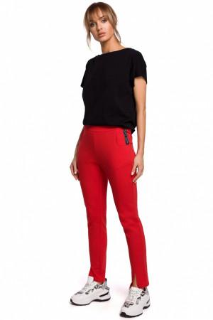 Dlouhé kalhoty  model 142269 Moe