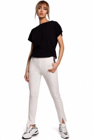 Dlouhé kalhoty  model 142270 Moe