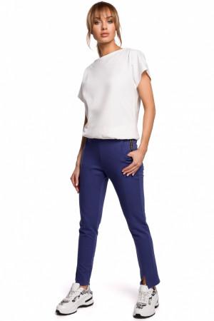 Dlouhé kalhoty  model 142271 Moe